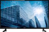 Produktfoto Blaupunkt B40B148T2CS