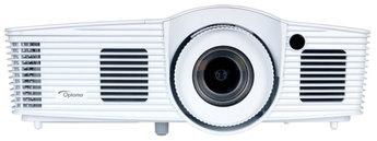 Produktfoto Optoma EH416