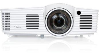 Produktfoto Optoma GT1080E