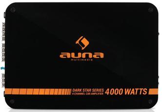 Produktfoto Auna DARK STAR 4000
