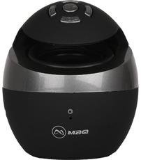 Produktfoto MAQ PA309