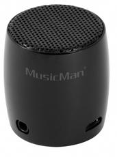 Produktfoto Technaxx Musicman NANO BIKE BT-X18