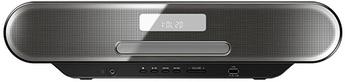 Produktfoto Panasonic SC-RS52