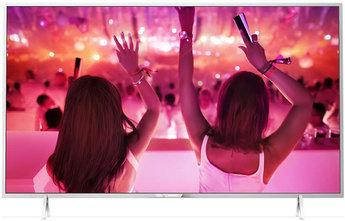 Produktfoto Philips 49PFS5501