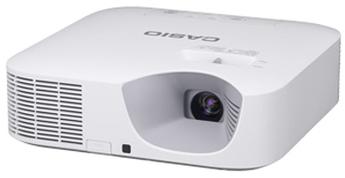 Produktfoto Casio CORE XJ-V110W