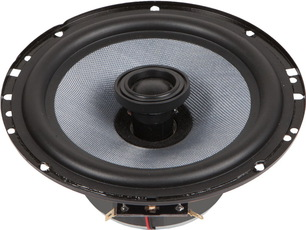 Produktfoto Audio System CO 165 EVO