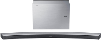 Produktfoto Samsung HW-J6001R
