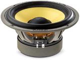 Produktfoto Focal ES 165 KX3