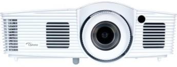 Produktfoto Optoma DU400