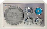 Produktfoto Blaupunkt RXN 18