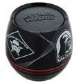 Produktfoto Lexibook BT015SW STAR WARS Bluetooth Speaker