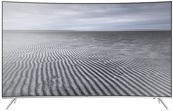 Produktfoto Samsung UE65KS7580