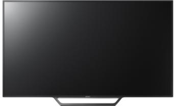 Produktfoto Sony KDL-48WD653