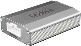Produktfoto Axton A430DSP