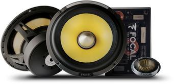 Produktfoto Focal ES 165 KX2
