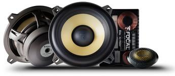 Produktfoto Focal ES 130 K