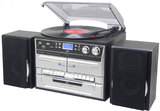 Produktfoto Soundmaster MCD 5500