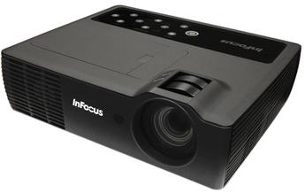 Produktfoto Infocus IN1116