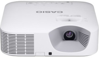 Produktfoto Casio XJ-F210WN