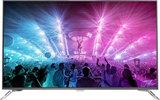 Produktfoto Philips 55PUS7101