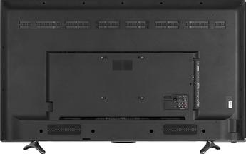 Produktfoto Hisense H43M3000