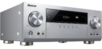 Produktfoto Pioneer VSX-1131
