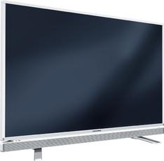 Produktfoto Grundig 32GFW6628 PKZ000