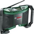 Produktfoto Bosch PRA 10,8 LI