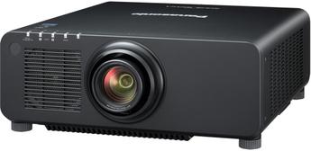 Produktfoto Panasonic PT-RW630BE