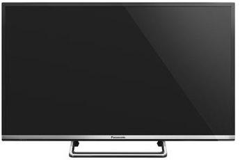 Produktfoto Panasonic TX-32DSX609