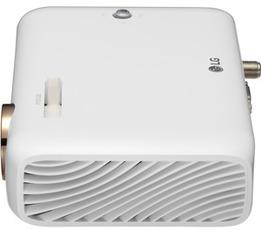 Produktfoto LG PH550