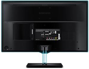 Produktfoto Samsung LT27D390