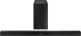 Produktfoto Samsung HW-K450