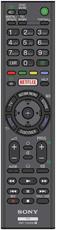 Produktfoto Sony RMT-TX100D