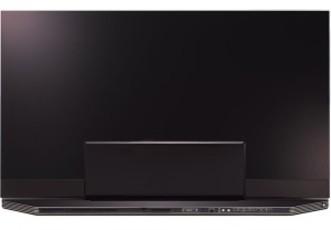 Produktfoto LG OLED65G6V