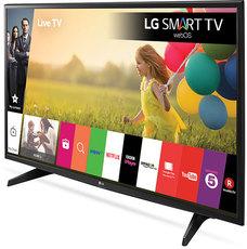 Produktfoto LG 43LH590V