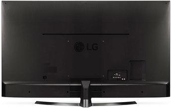 Produktfoto LG 43UH668V