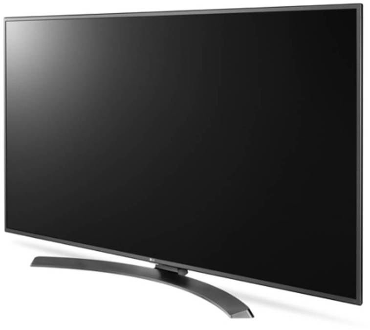 lg 65uh661v lcd fernseher tests erfahrungen im hifi forum. Black Bedroom Furniture Sets. Home Design Ideas