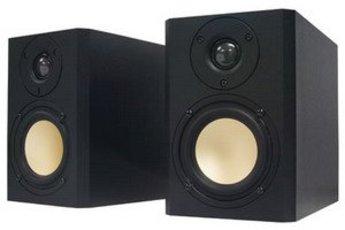 Produktfoto Scythe KRO Craft Speaker Rev.b