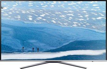 Produktfoto Samsung UE40KU6400