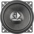 Produktfoto Helix E 42C.2