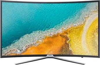 Produktfoto Samsung UE49K6300