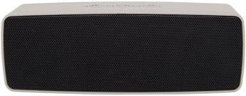 Produktfoto INKI NT904/5/6 Design BT Speaker