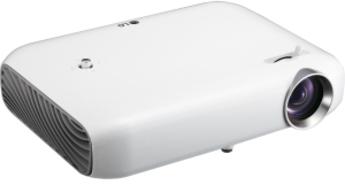 Produktfoto LG PW1000G