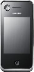 Produktfoto Samsung RMC30D1P2
