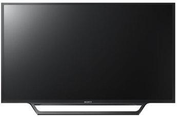Produktfoto Sony KDL-32WD603