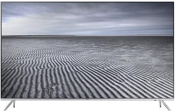 Produktfoto Samsung UE75KS8005