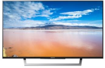 Produktfoto Sony KDL-32WD750