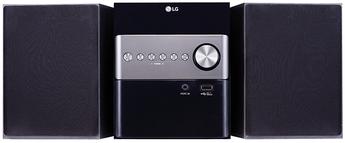 Produktfoto LG CM1560