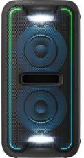 Produktfoto Sony GTK-XB7